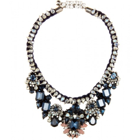 P00078624-GILDA-CRYSTAL-NECKLACE-STANDARD
